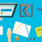 بهترین شرکت های طراحی سایت در ایران کدامند؟