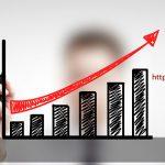 تاثیر داشتن یک وب سایت بر فروش بیشتر محصولات