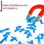 روش های ارتباط و جذب مشتری در کسب و کار های دیجیتال