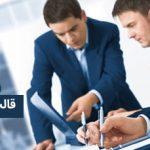 پشتیبان و همراه همیشگی قالب وردپرس مهندسی
