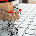 چطور یک وب سایت فروشگاهی موفق داشته باشیم ؟