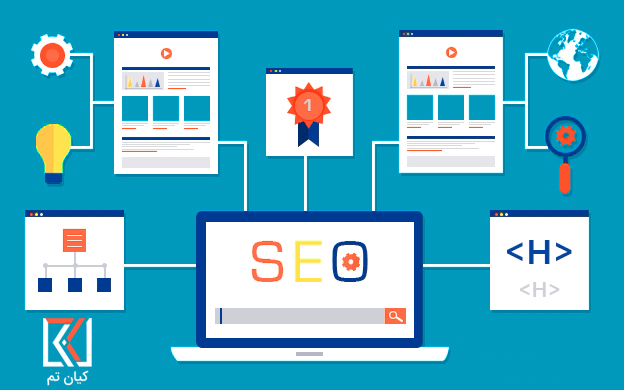 SEO and its role for the site