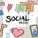 تولید محتوای سایت در مشهد