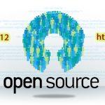 منظور از open source چیست ؟