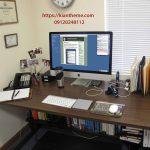 مدیر پروژه چه وظایفی در طراحی وبسایت دارد؟